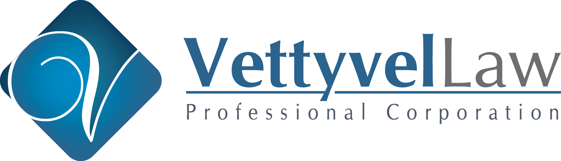 Vettyvel Law Professional Corporation